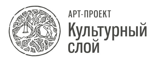 vlasta-print.ru/shop